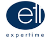 expertime GmbH & Co. KG